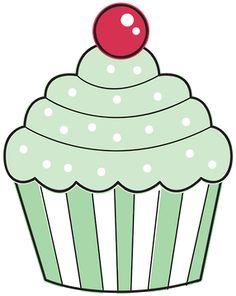 1000+ Bilder zu ## Sweetness *^▁^* auf Pinterest.