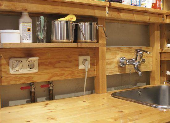 selberbauen clipart clipground. Black Bedroom Furniture Sets. Home Design Ideas