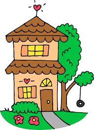 Bildergebnis für baumhaus für kinder selber bauen.