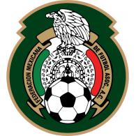 Federacion Mexicana de Futbol.