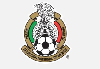 Seleccion mexicana logo png 4 » PNG Image.