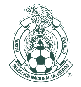Seleccion mexicana png 4 » PNG Image.