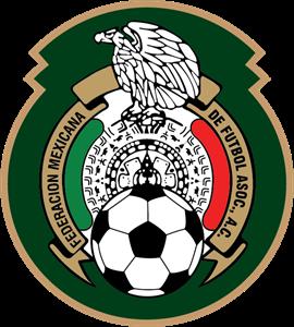 Search: seleccion mexicana Logo Vectors Free Download.