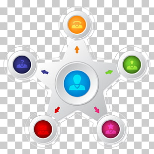 49 select Button PNG cliparts for free download.