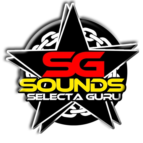SG SOUNDS/SELECTA GURU\'s stream on SoundCloud.