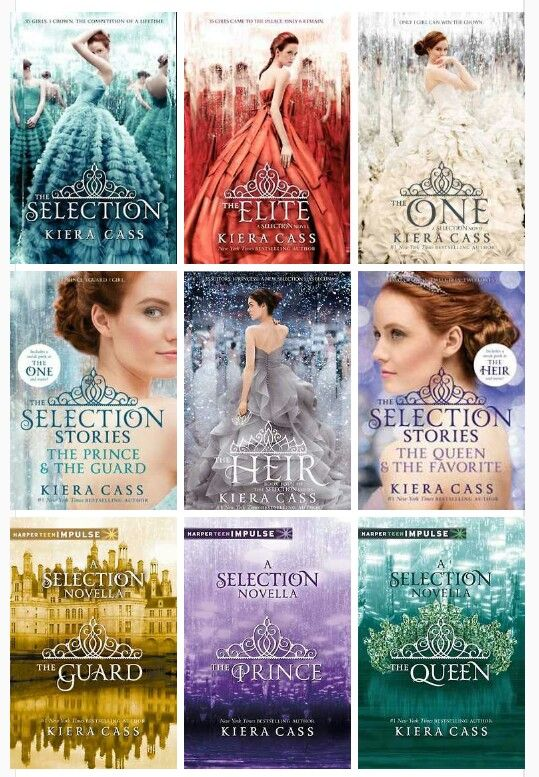 332 Best images about The Selection Series on Pinterest.