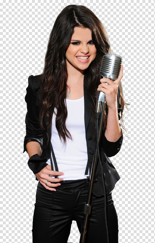 Selena Gomez 2011 MTV Europe Music Awards Hollywood.