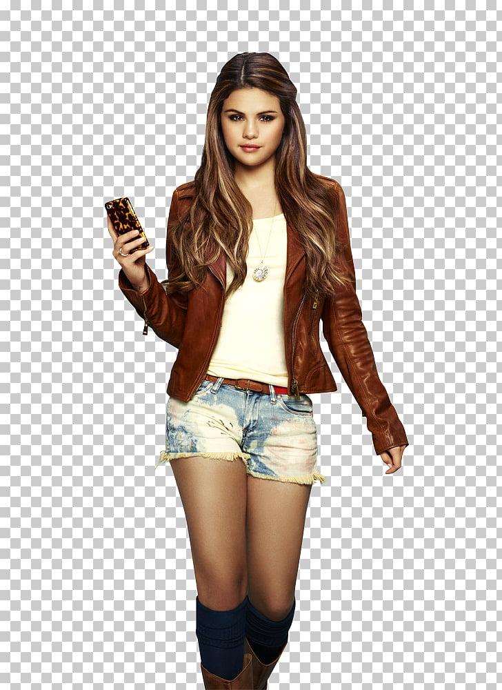 Selena Gomez Photography Another Cinderella Story, selena.