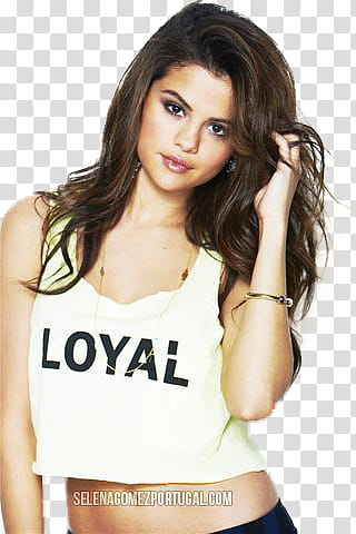 pack Selena Gomez, fadfg icon transparent background PNG.