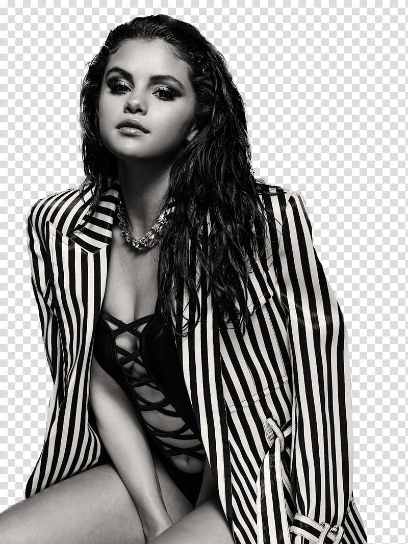 Pack () Selena Gomez, selrem a icon transparent background.