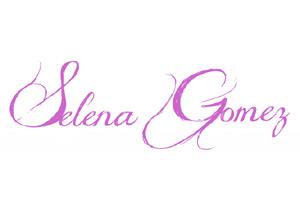 Selena Gomez Perfumes And Colognes.