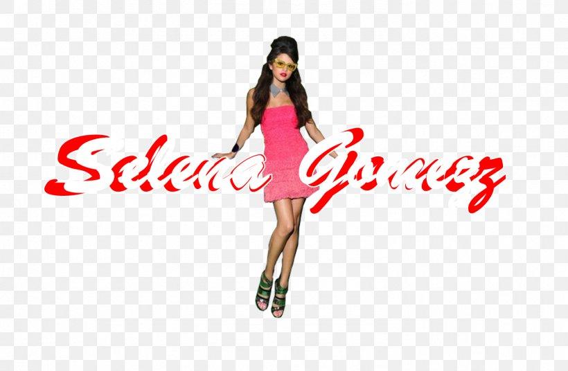 Logo Shoe Text Messaging Font Selena Gomez, PNG, 1483x970px.