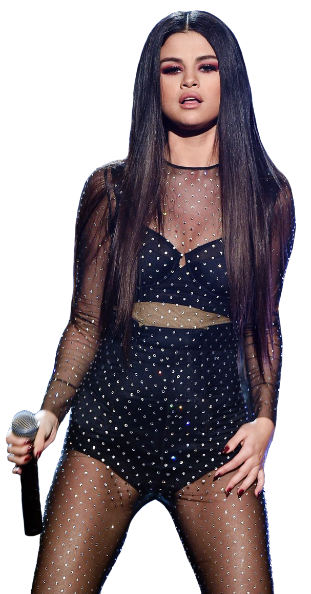 Download Free png Selena Gomez PNG Free Download.