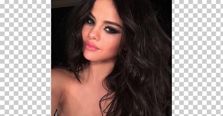 Selena Gomez Teen Choice Awards Singer Selfie PNG, Clipart.
