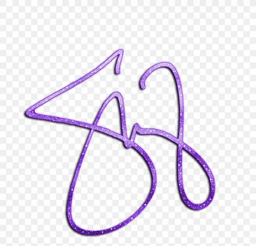 Autograph Signature Dream Out Loud By Selena Gomez Autogram.