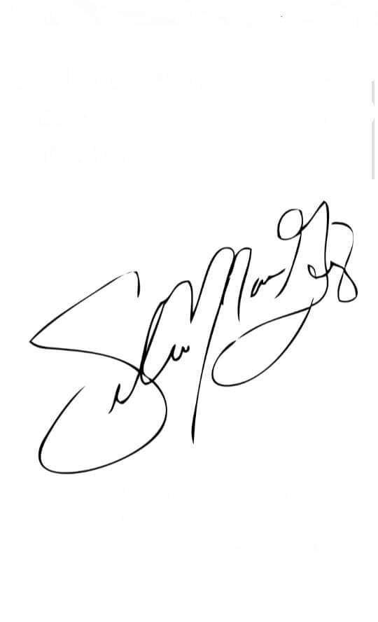 Pin about Selena gomez on Selena Gomez.