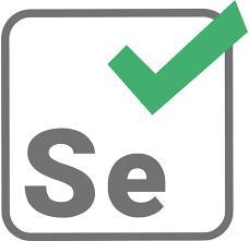 selenium.