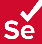 SeleniumHQ Browser Automation.