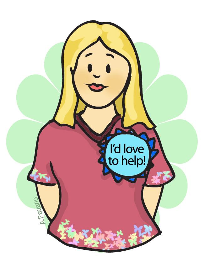 Self Care Clipart Free Download Clip Art Free Clip Art.