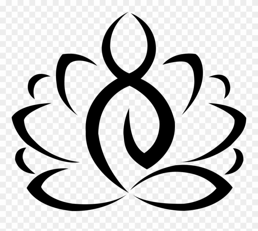 Lotus Zen Comments.