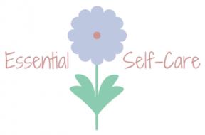Personal Self Care: Hygiene.