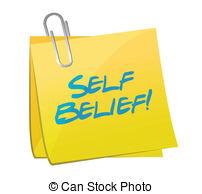 Self determination Vector Clipart Illustrations. 184 Self.