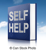 Self help Clipart and Stock Illustrations. 1,138 Self help vector.
