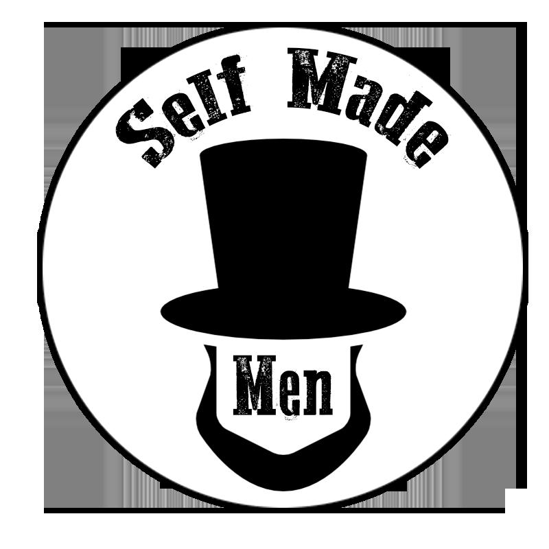 Self Made Men.