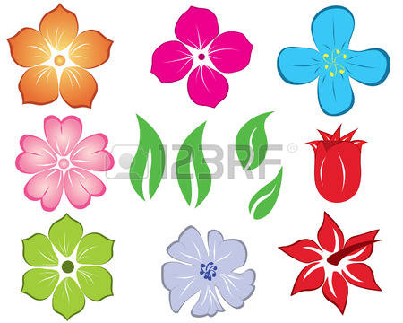 Ornate Painted Stock Vector Illustration And Royalty Free Ornate.