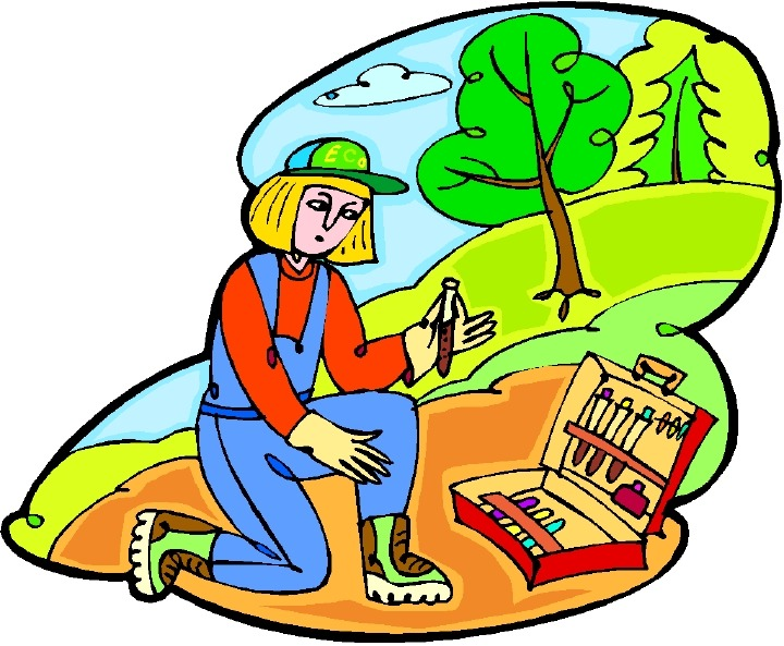 Self Reliance Clipart.