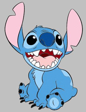 1000+ ideas about Lilo And Stitch Toys on Pinterest.