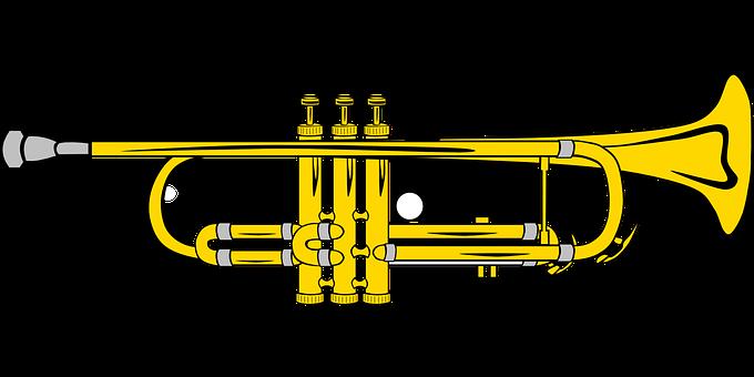 Golden, Music.