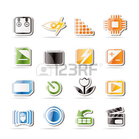 74 Self Timer Stock Vector Illustration And Royalty Free Self.