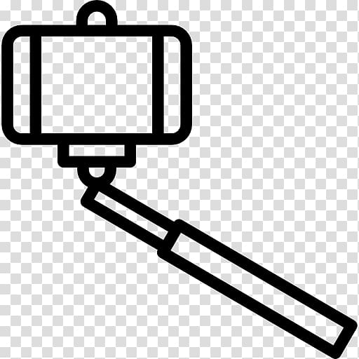 Selfie stick Computer Icons, selfie transparent background.