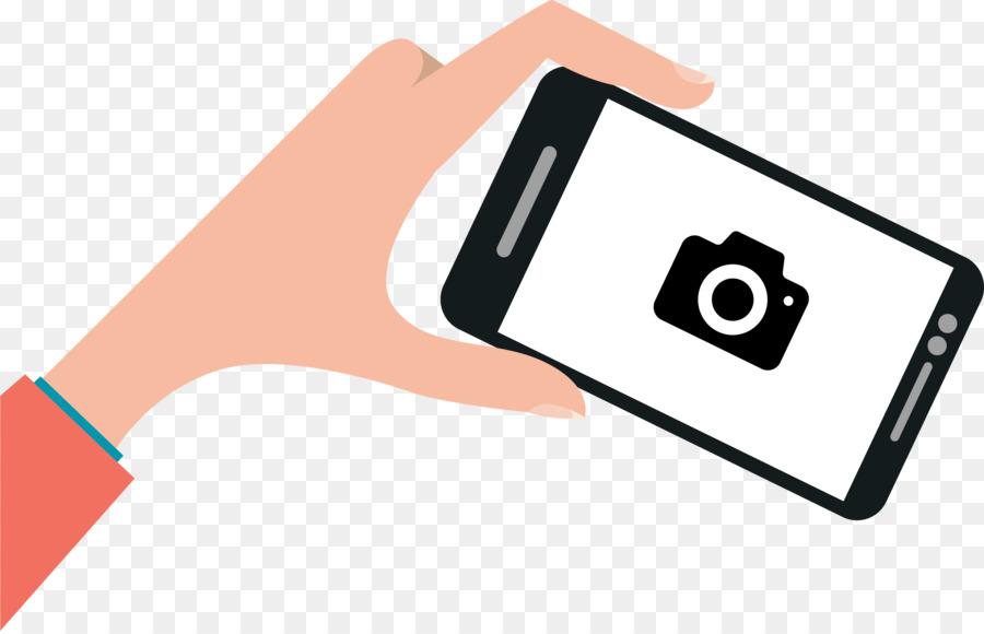 Photography Camera Logo png download.