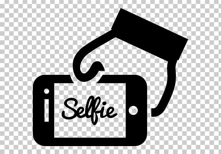 Selfie Computer Icons Shutter PNG, Clipart, Area, Black.