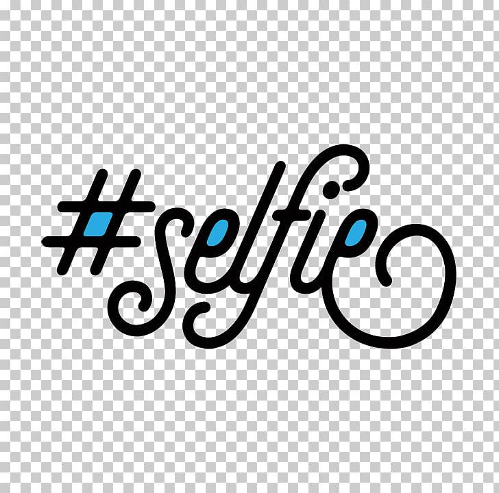 Typeface MyFonts Logo Art Font, selfie PNG clipart.
