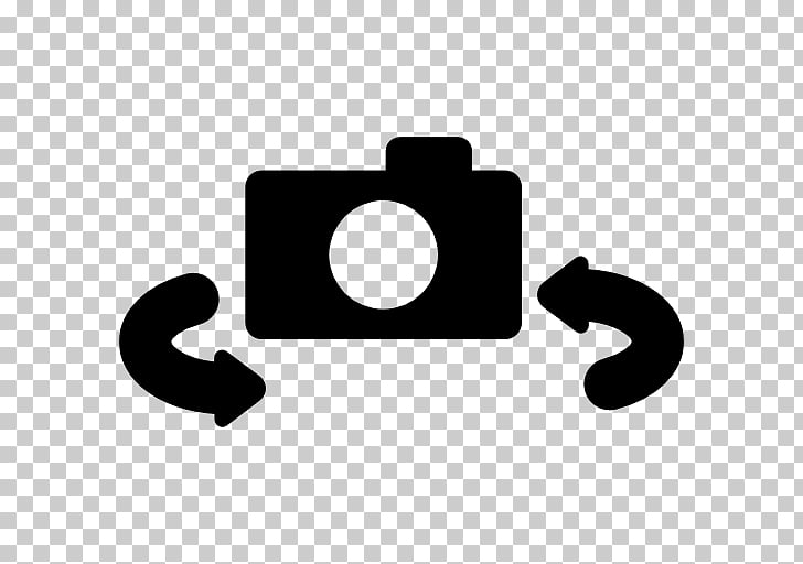 Computer Icons Symbol , selfie PNG clipart.