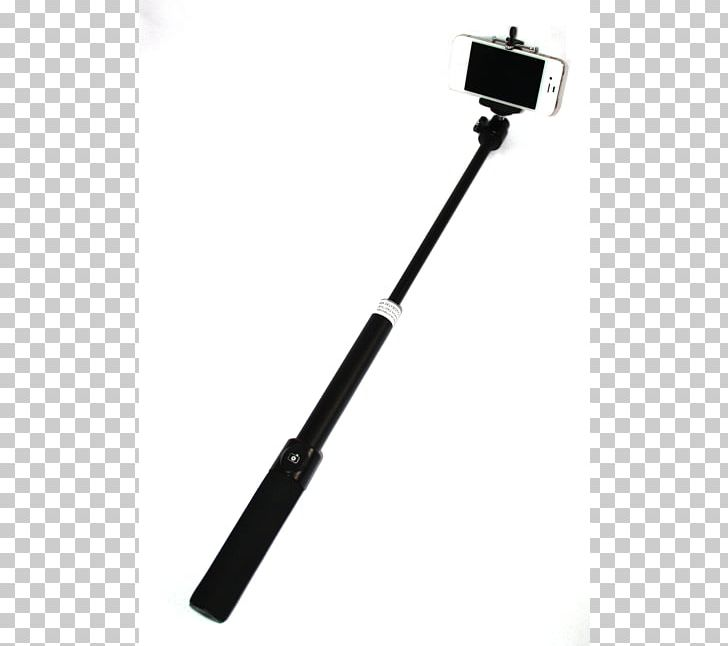 Selfie Stick Monopod Tripod PNG, Clipart, Bluetooth, Camera.