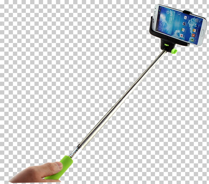 Selfie stick Monopod Mobile Phones, selfie PNG clipart.