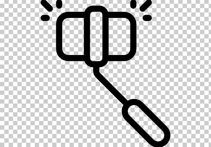 Selfie Stick Computer Icons PNG, Clipart, Area, Clip Art.