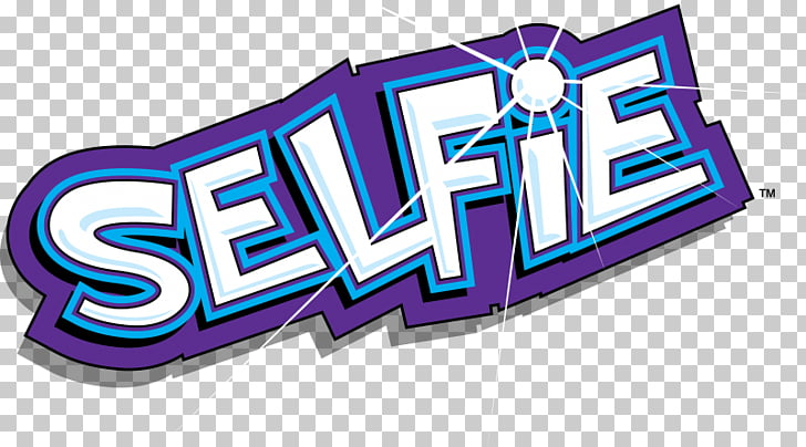 Selfie Game Photography Monopod, selfie friends PNG clipart.
