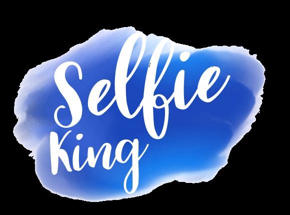 selfieking selfiequeen selfie selfietime selfieselfie.