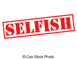 Selfish Clipart and Stock Illustrations. 229 Selfish vector EPS.