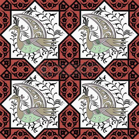 107 Anatolian Cliparts, Stock Vector And Royalty Free Anatolian.