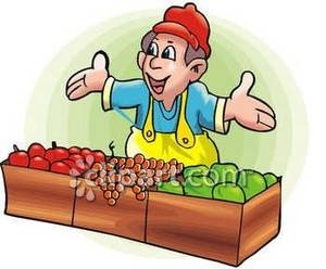 Sell clipart 9 » Clipart Station.
