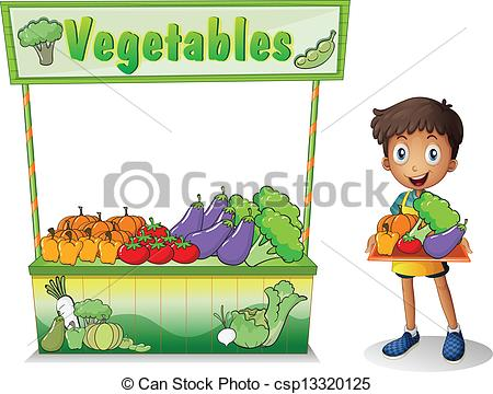Sell Clipart and Stock Illustrations. 118,799 Sell vector EPS.