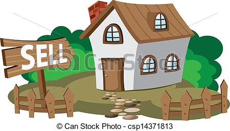 Sell Clipart and Stock Illustrations. 124,198 Sell vector EPS.