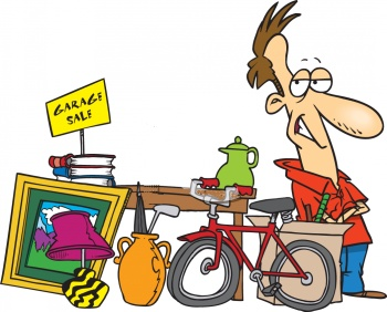 Sell clipart 1 » Clipart Station.