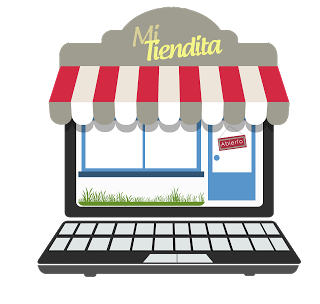 4 Tips On How To Expand Your Business To Online Selling..